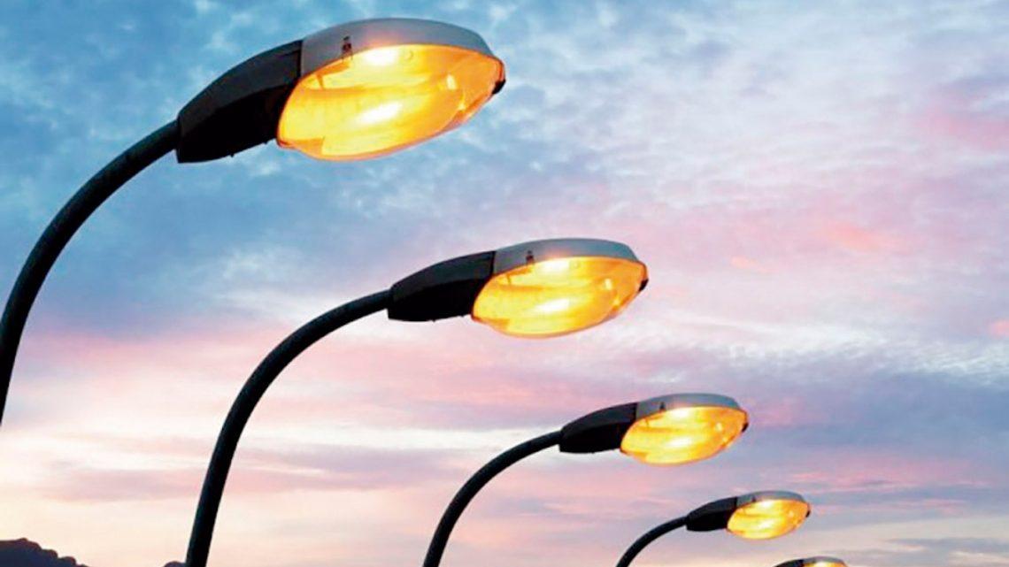 ANEEL publica nova resolução para incentivar PPPs de iluminação pública