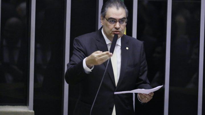 MP 950 deve ser aprovada, diz deputado, mas outros parlamentares consideram caducidade