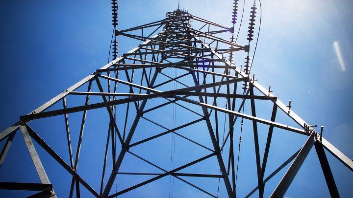 Abrate aponta retorno à sustentabilidade de contratos com revisão de RAP de transmissoras