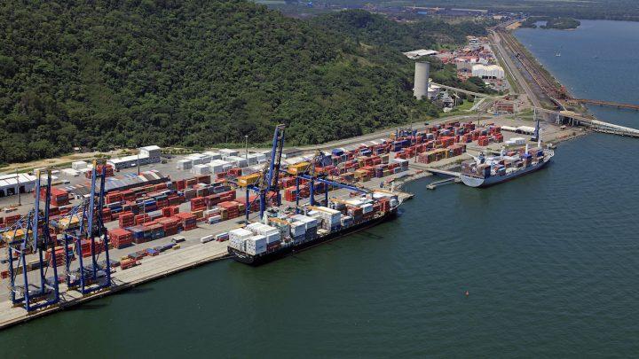 iNFRADebate: Bases para a retomada econômica no pós-pandemia