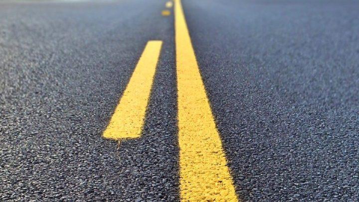 Longo caminho para a primeira relicitação de rodovias federais devolvidas