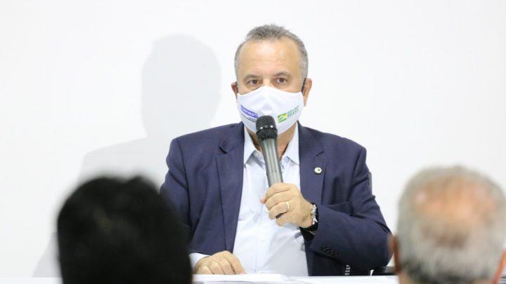 Decreto cria Comitê Interministerial previsto no novo Marco Legal do Saneamento