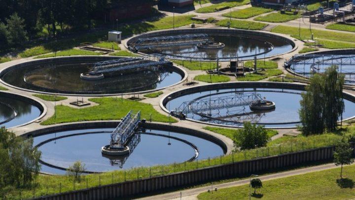 Proposta de decreto sobre capacidade financeira das empresas de saneamento para universalização entra em consulta pública