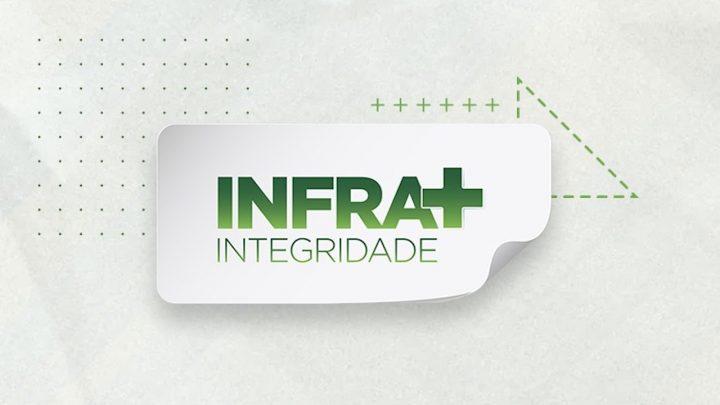iNFRADebate: Entenda o que é o Selo Infra + Integridade e como obtê-lo