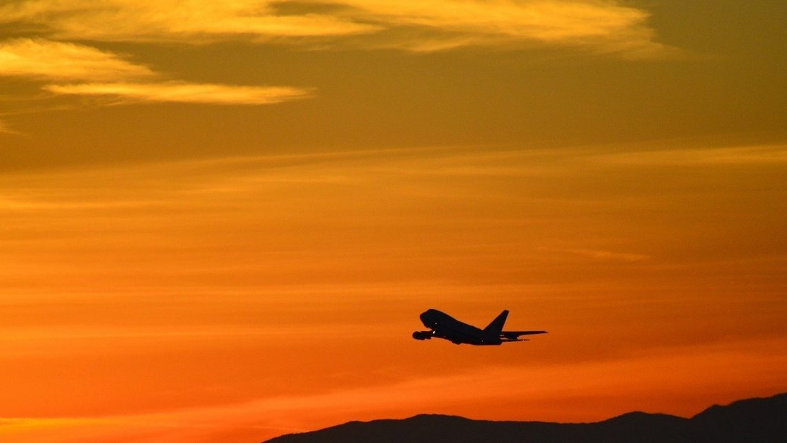 iNFRADebate: Lei 14.034 e suas repercussões na responsabilidade civil das empresas aéreas