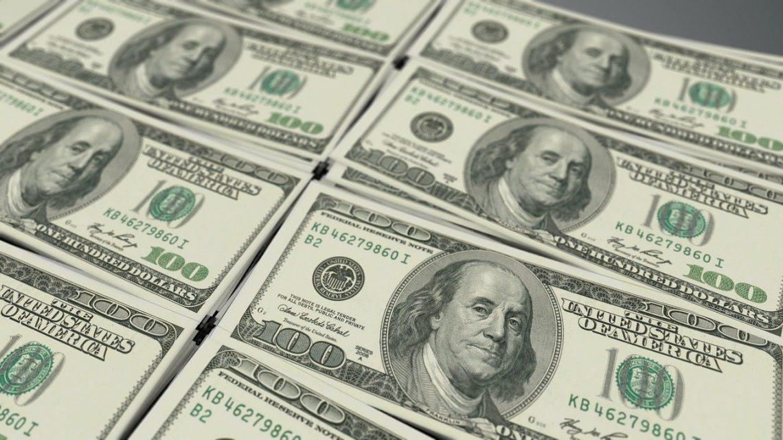 Governo cria Plano Nacional de Investimentos para estrangeiros