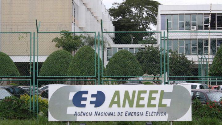 ANEEL e ANP abrem consultas públicas sobre energia e combustíveis