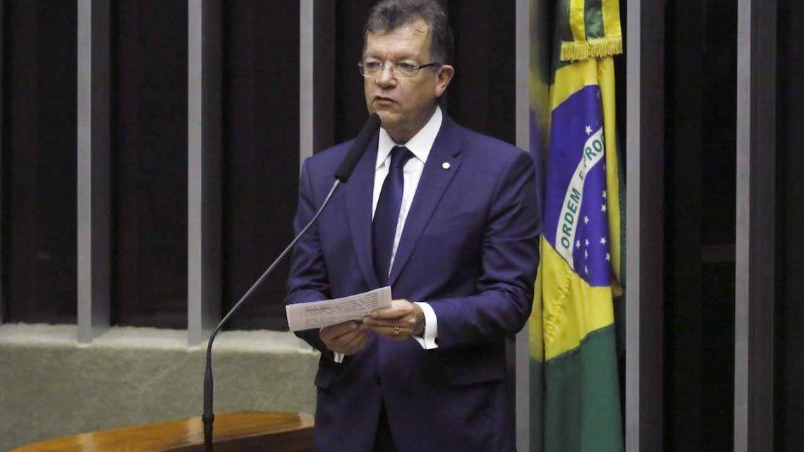 Deputado apresenta PL do Gás com avanços para consumidor livre; para Abegás, texto só será efetivo com aprimoramentos