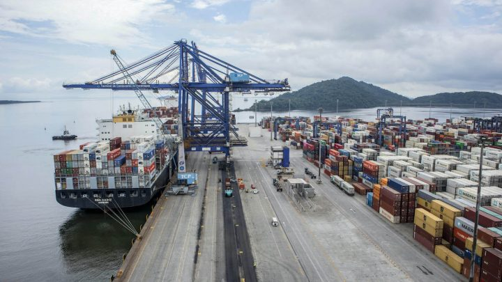 iNFRADebate: Minirreforma do marco legal do setor portuário – Seis destaques da Lei 14.047