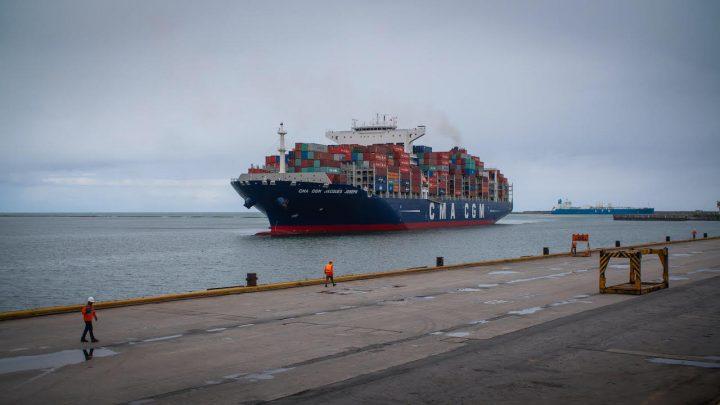 Parlamentares trabalham em mudanças no BR do Mar