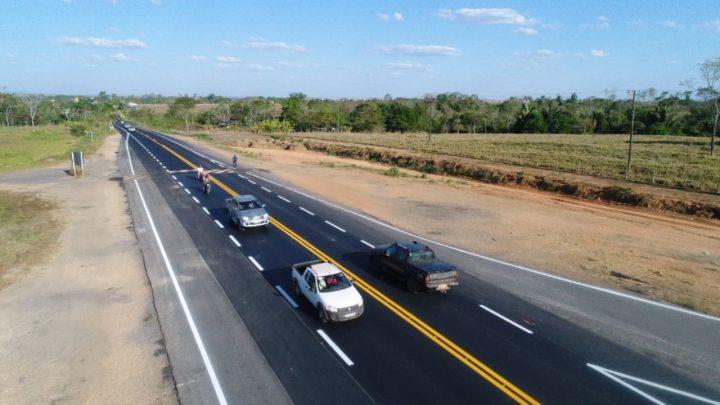 DNIT cria normas para ocupação da faixa de domínio das rodovias