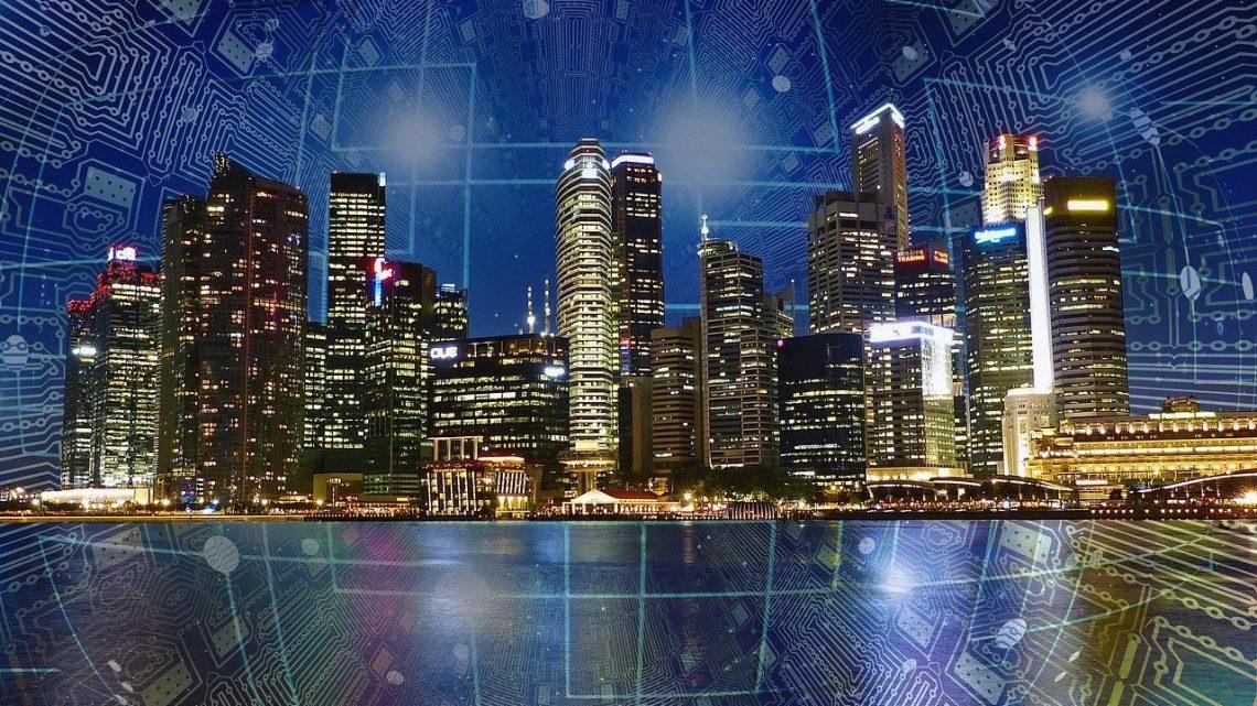 """iNFRADebate: Proteção de dados e infraestrutura – desafios da regulação de dados pessoais no contexto das cidades """"inteligentes"""""""