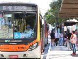iNFRADebate Live: Apoio de R$ 4 bi não bastará e governos precisam pensar em mix de ações para a mobilidade urbana