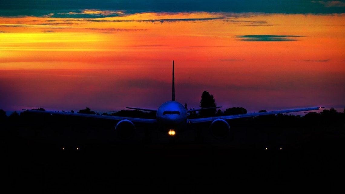 iNFRADebate: Impactos da pandemia na aviação civil –Quais os horizontes para a retomada do setor?