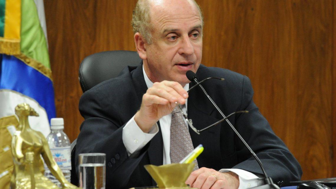 TCU mantém resolução da ANEEL que dá repactuação do GSF anterior a 2015