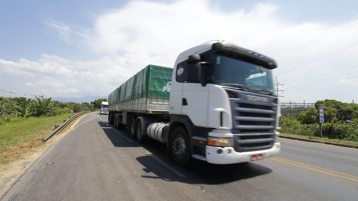 ANTT promete liberações automáticas no RNTRC, registro obrigatório para transportadores de cargas