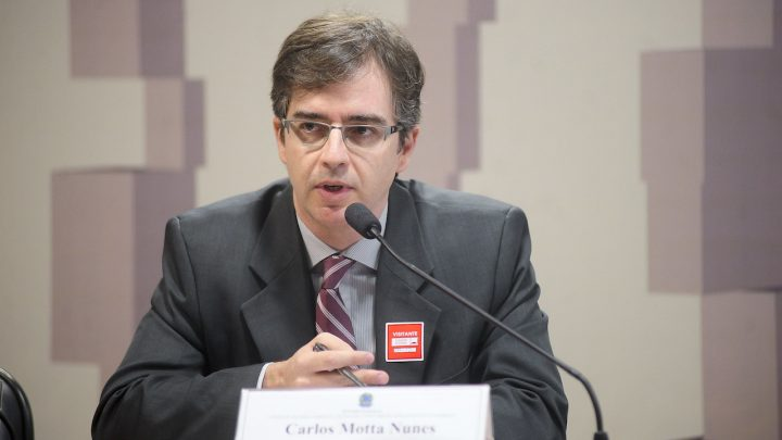 Saneamento deve ter em 2021 norma para indenização de ativos e reequilíbrios, diz ANA