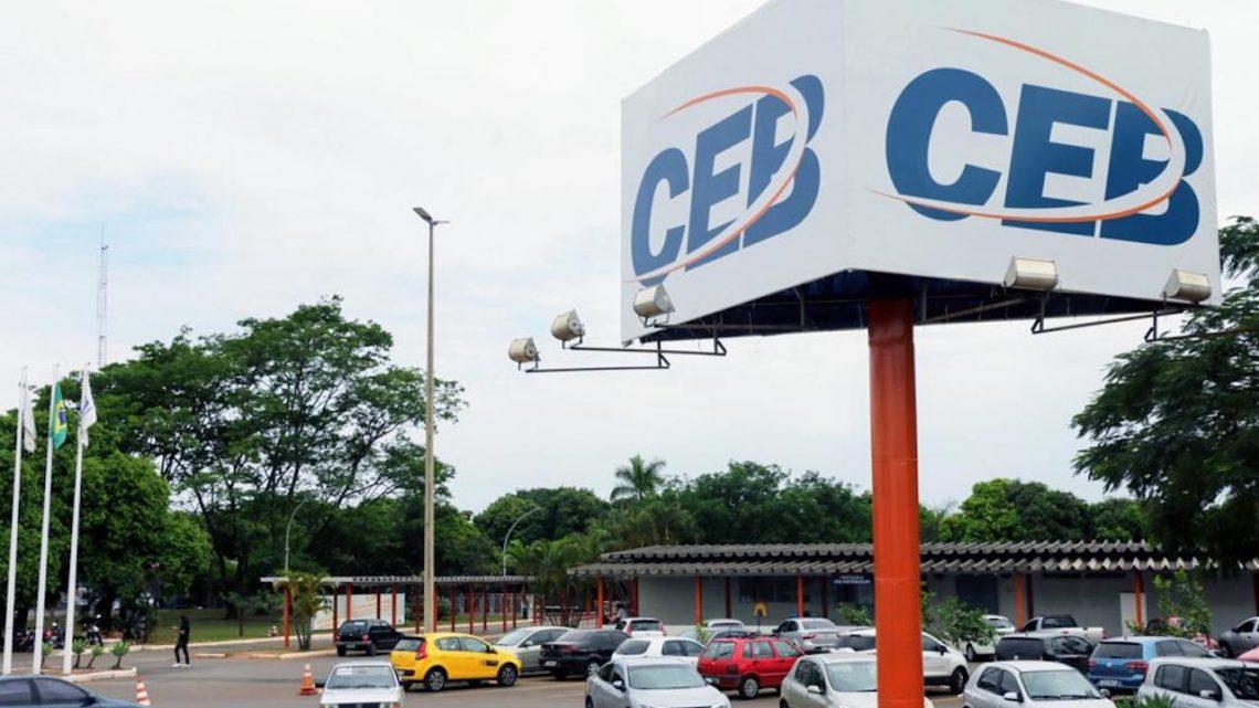 Equatorial, Energisa e Enel avaliam participar de privatização da CEB