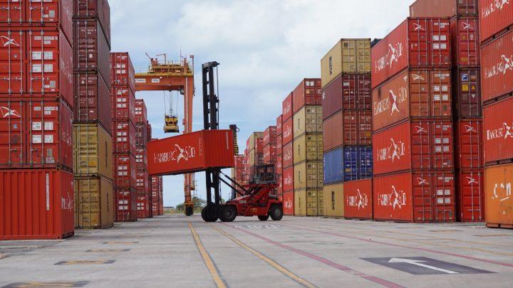 TCU manda para a Receita Federal informação sobre cobrança indevida de taxa na navegação