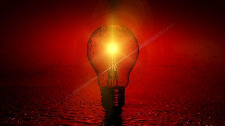 """iNFRADebate: A """"modernização"""" do setor e a incerteza dos incentivos às fontes renováveis"""