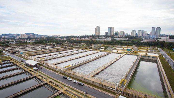iNFRADebate: Contabilidade regulatória no setor de saneamento básico – a que será que se destina?