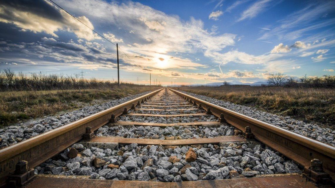 iNFRADebate: O segmento de shortlines de carga ferroviária –Experiências norte-americanas e perspectivas no Brasil
