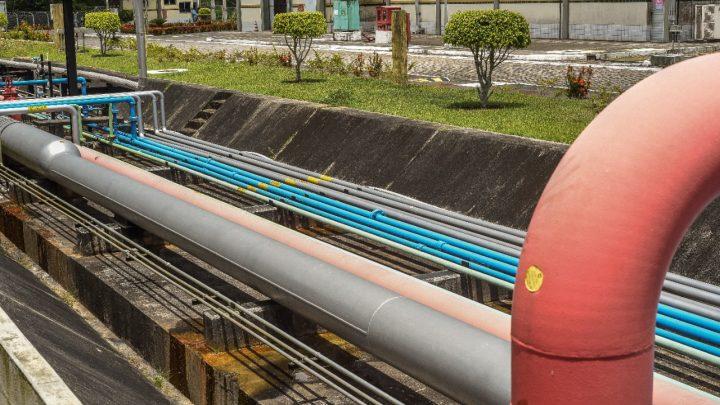Indústria comemora aprovação da Nova Lei do Gás, mas atenções se voltam ao Senado