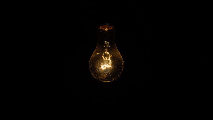 Luz para Todos e Mais Luz para a Amazônia terão subsídios de R$ 1,1 bilhão na CDE em 2021