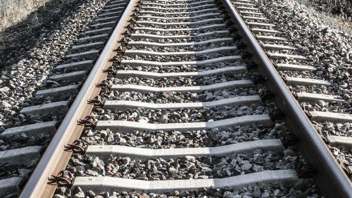 Secretaria do TCU sugere restringir atuais concessionárias de ferrovias no leilão da Fiol