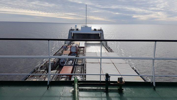 ANTAQ abre consulta para avaliar abusos em cobrança de frete no setor marítimo