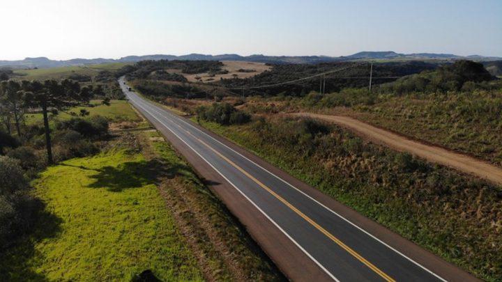 Com orçamento insuficiente, DNIT tem só 14% da malha rodoviária com programa de conservação de longo prazo