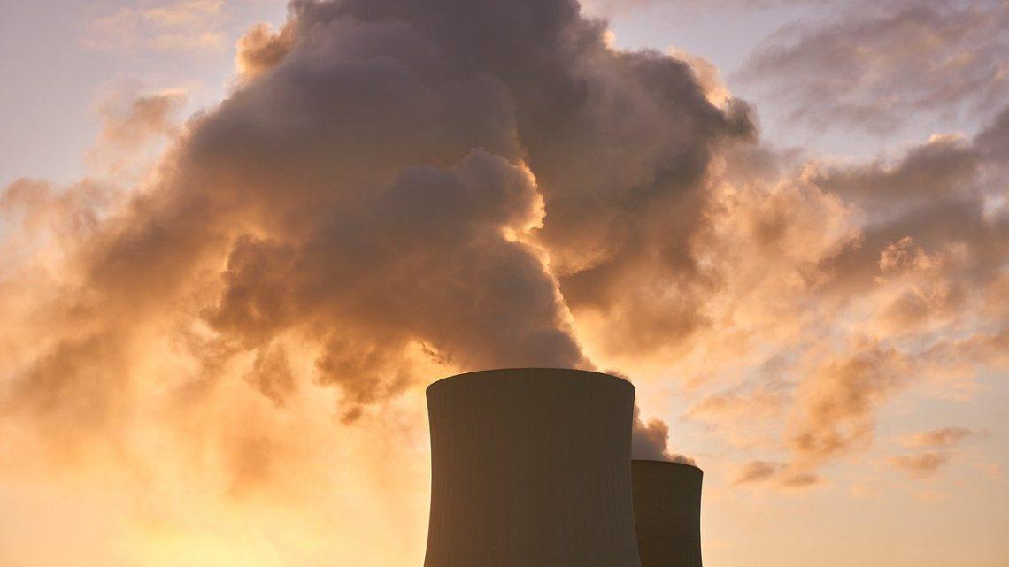 Esforços para retomar termelétrica de Rio Grande chegam ao MME; seis grupos avaliam o investimento