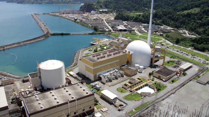 Ministério anuncia a criação da Autoridade Nacional de Segurança Nuclear