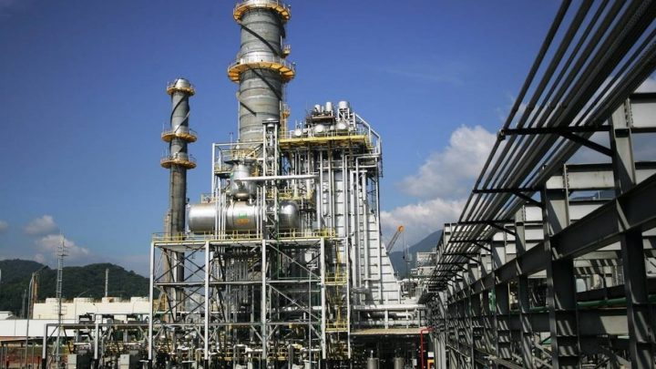 Geradores térmicos a gás ficam otimistas após medidas que aumentam competitividade