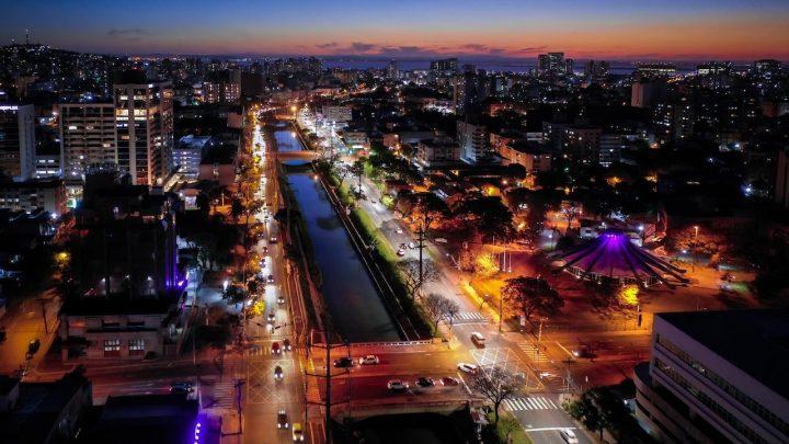 Concessões e PPPs: caminho para prefeitos tirarem cidades do buraco na infraestrutura