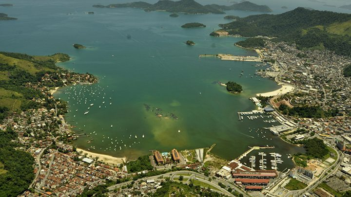 Por que Angra dos Reis (RJ) recusou R$ 700 milhões para fazer seu saneamento?