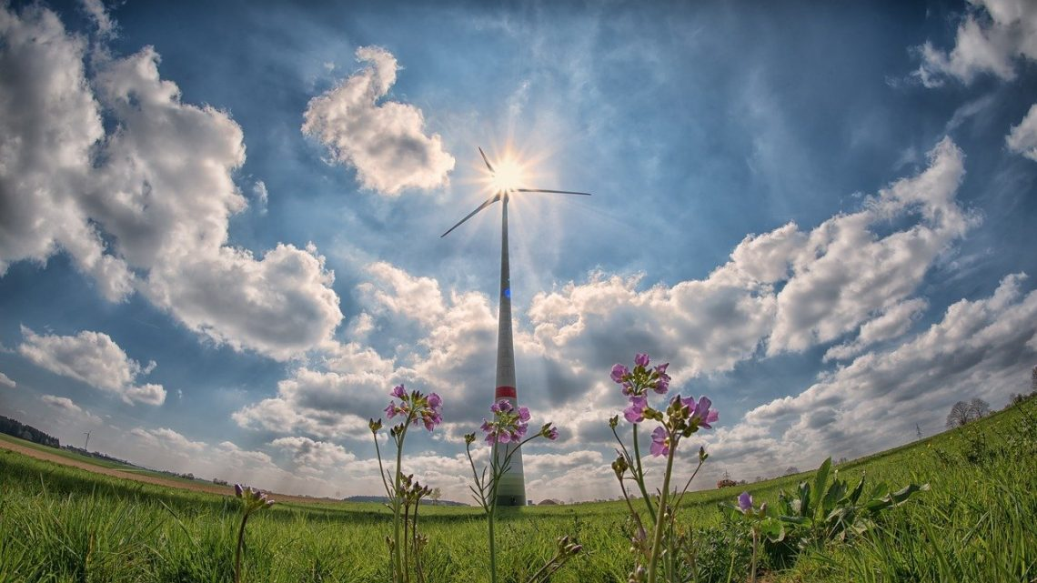 """iNFRADebate: A importância dos títulos verdes (""""green bonds"""") no setor de geração de energia"""