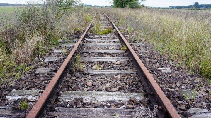 TCU abre com Malha Oeste auditorias para avaliar abandono e falta de atendimento nas ferrovias