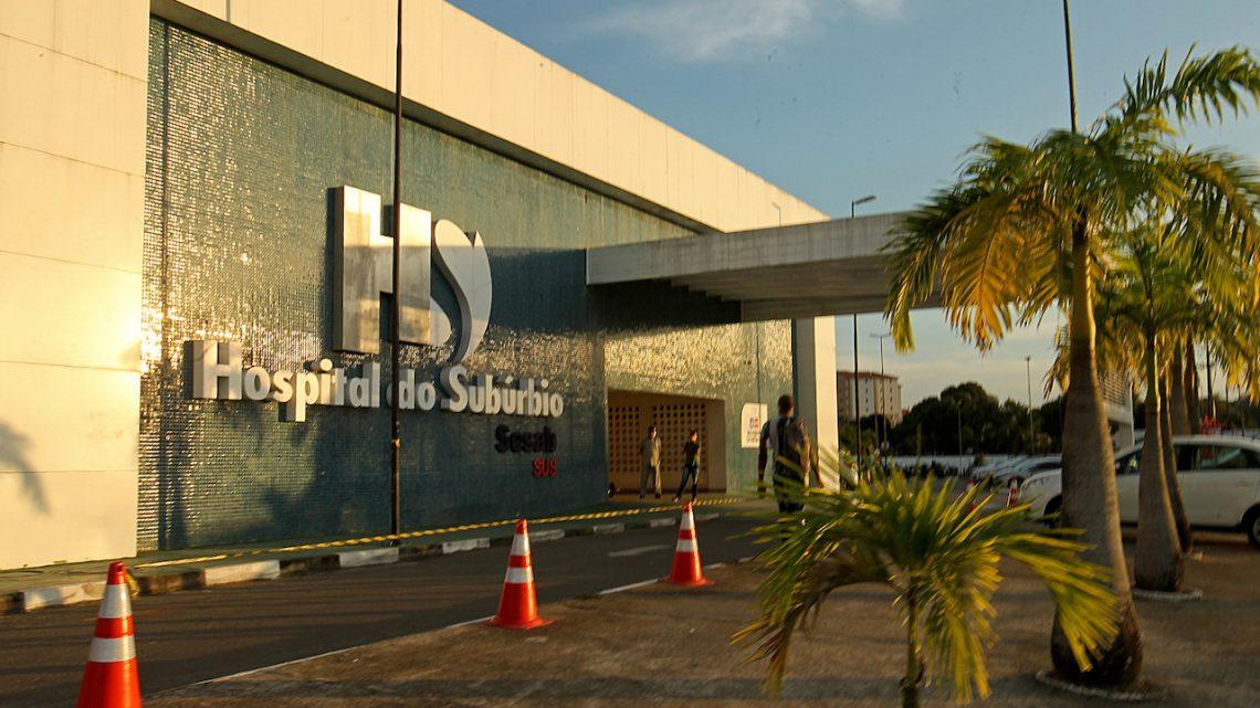 Bolsonaro revoga decreto sobre parcerias público-privadas na Saúde, modelo que já funciona no país