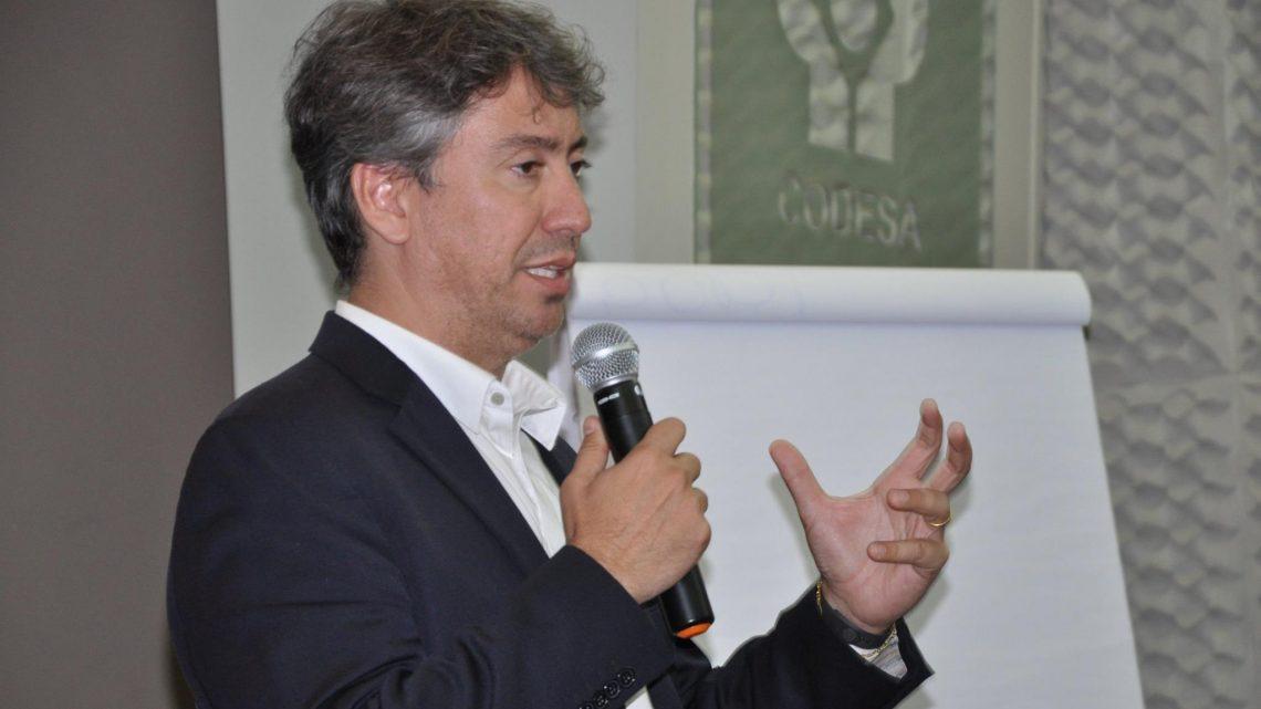 iNFRADebate: Liberdade econômica em ambiente concorrencial – o melhor modelo para o desenvolvimento dos portos brasileiros