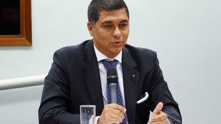 'MPF atua dentro de suas atribuições; não há pressão', diz procurador sobre RTE das distribuidoras