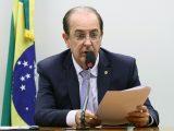 Relatoria da MP das Tarifas de Energia passa a ser cobiçada; Luiz Motta, de SP, tem a preferência