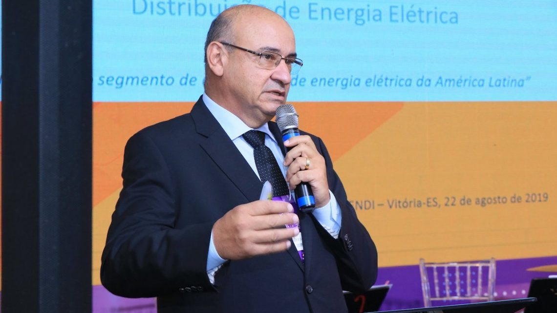 'Distribuidoras nunca exigiram reajuste imediato para reverter prejuízos da pandemia', diz Abradee