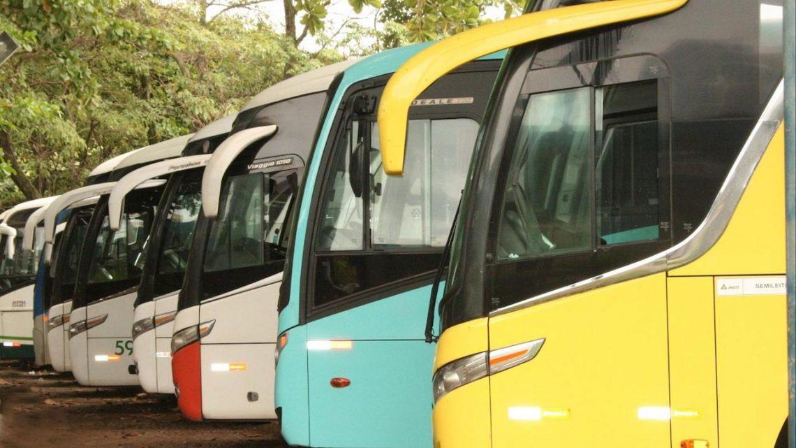 Disputa no transporte interestadual de passageiros trava indicações para diretoria da ANTT