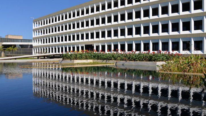 TCU revoga cautelar que suspendia processo de relicitação de rodovias federais