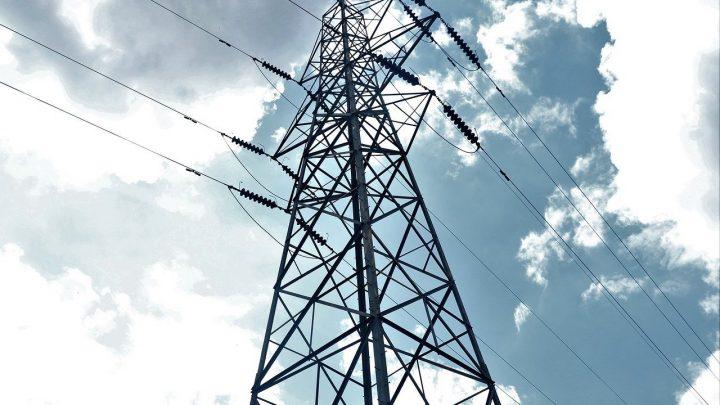 Setor agora teme sobra de energia no médio e longo prazo