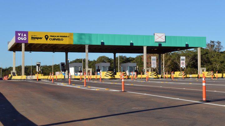 """Concessionária diz que decisão do TCU poderá causar """"eventual impacto"""" em manutenção de via"""
