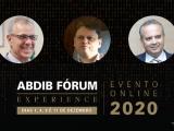 Abdib promove evento com ministros, autoridades e empresários