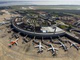 Aeroportos do Galeão (RJ) e Confins (MG) poderão reajustar tarifas