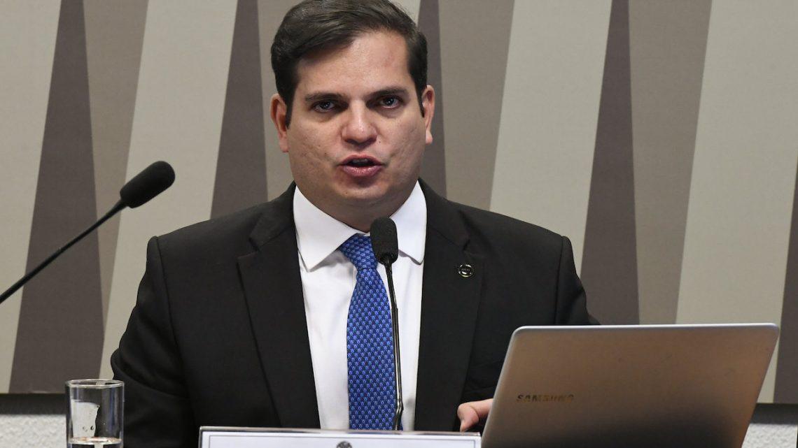 Conexão direta de hidrelétricas na rede de distribuição do Amapá está em estudo, diz ANEEL